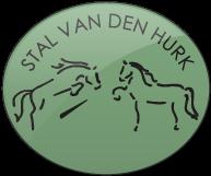 Stal van den Hurk